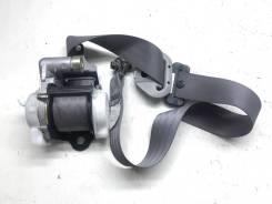 Ремень безопасности suzuki escudo, левый передний