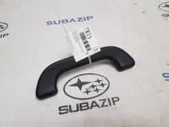 Ручка потолка Subaru Impreza STI