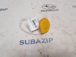 Крышка бачка омывателя Subaru Impreza STI