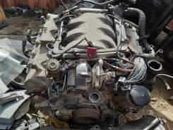 Двигатель по частям Mercedes-Benz C-class 2001