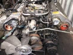 Двигатель Mercedes-Benz S-Class 1992 [M119]