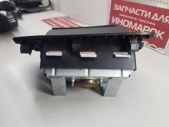 Подушка безопасности пассажира (в торпедо) [S5824200] для Lifan X60 [арт. 432621]