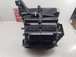 Корпус отопителя (с кондиционером) [S8101010] для Lifan X60 [арт. 432641]