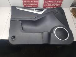 Обшивка двери (передняя левая) [S6102110B28] для Lifan X60