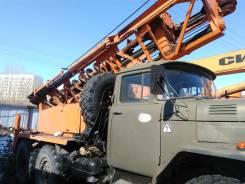 Ивэнергомаш МРК-750. Буровая установка МРК-750, 5 999куб. см.