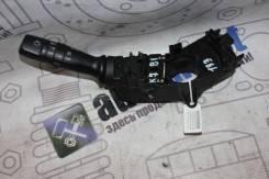 Переключатель света фар Kia , Hyundai Tucson II, ix35