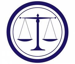 Бесплатная консультация юриста, юридическая помощь