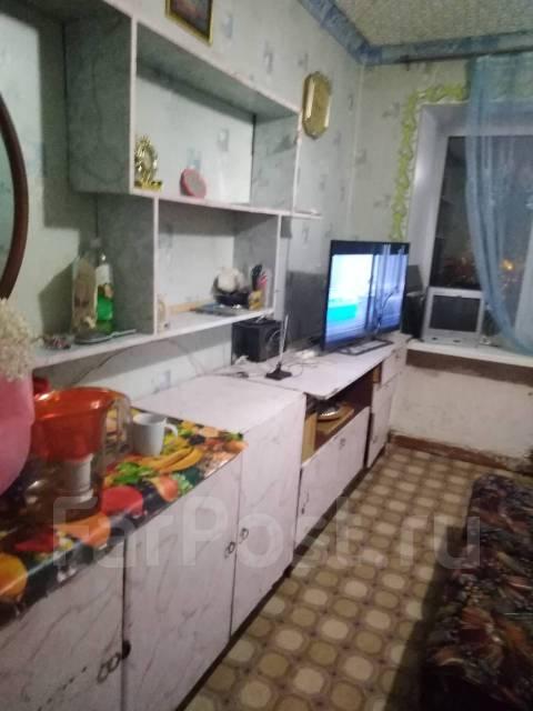 5-комнатная, улица Котовского 7. Центральный, частное лицо, 96,0кв.м.