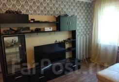3-комнатная, проспект Красного Знамени 111. Толстого (Буссе), агентство, 65,0кв.м. Комната