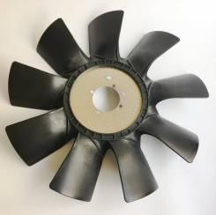 Вентилятор радиатора J6 FAW