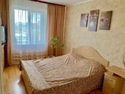 2-комнатная, улица Войкова 6. Центральный, 50,0кв.м.