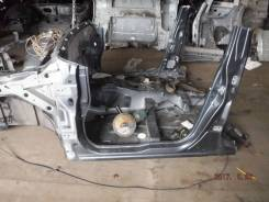 Стойка кузова Suzuki Escudo, левая