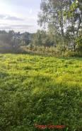 Продам земельный участок с адресом!. 1 200кв.м., собственность, электричество, вода. Фото участка