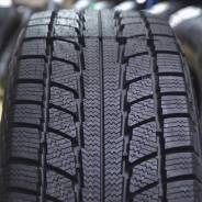 Triangle Group TR777, 165/70 R14