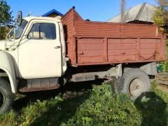 ГАЗ 52. Продается грузовик газ 52, 3 480куб. см., 3 000кг., 4x2