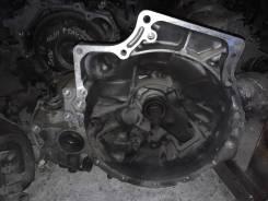 Мкпп Mazda Familia Bhalp