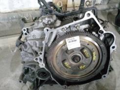 АКПП Honda L13A, L15A Установка Гарантия 6 месяцев