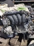 Двигатель Toyota Premio ZZT240 1ZZ-FE 2002