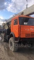 Галичанин КС-55713-5. Продажа автокран, 10 000куб. см., 21,00м.