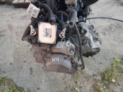 Акпп Opel Vita
