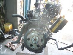 Двигатель TOYOTA RAUM 1 998 [-]