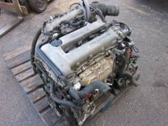 Двигатель Nissan , SR20DE С гарантией до 6 месяцев