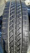 Bridgestone Blizzak VL1, 175/80 R14