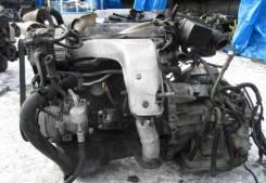 ДВС Toyota 3CE 3SFE 4SFE 5SFE С Гарантией до 12 месяцев