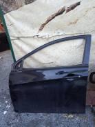Дверь передняя левая хендай солярис 2011-2017 гола