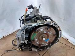 АКПП Toyota K3VE установка гарантия 6 месяцев