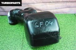 Резонатор воздушного фильтра Subaru Forester SF5 EJ205 [Turboparts]