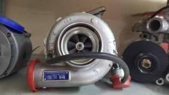 Турбина Е4 WP10 612601111012