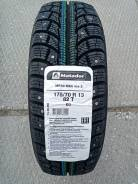 Matador MP-30 Sibir Ice 2, 175/70R13