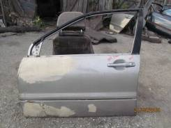 Дверь передняя левая Mitsubishi CS5W