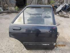 Дверь задняя правая Toyota AT171