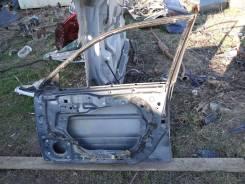 Дверь Toyota Corona 190, правая передняя