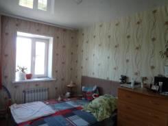 2-комнатная, улица Донбасская 13. 8 км, агентство, 43,0кв.м. Интерьер