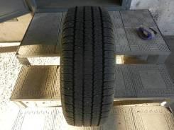 Michelin Maxi Ice, 195 65 14