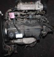 Двигатель 4A30 Mitsubishi