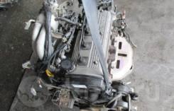 Продажа двигатель на Toyota Corolla EE103 5E-FE