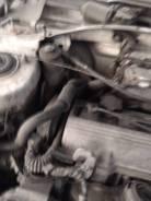 Toyota Carina. CT190, 4S