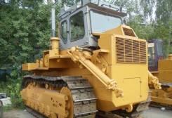 Четра Т330. Бульдозер, Трактор, Т-330, т330, Т 330, 14 000куб. см., 54 800кг.