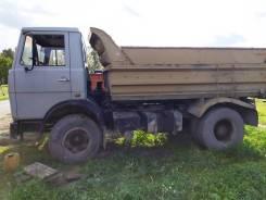 МАЗ 5551. , 11 150куб. см., 8 000кг., 4x2