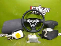 Airbag TOYOTA PROBOX