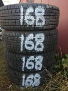 Dunlop DSX, 215 65 16