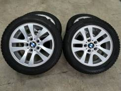 Колеса BMW 3