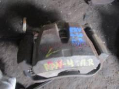 Суппорт передний правый Toyota RAV4