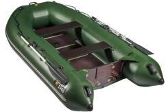 Мастер лодок Ривьера 2900 СК. длина 2,90м., двигатель подвесной, 10,00л.с., бензин