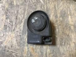 Сигнал звуковой Audi Q7 2007 [1K0951605C]