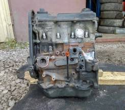 Двигатель Passat B3 ADZ